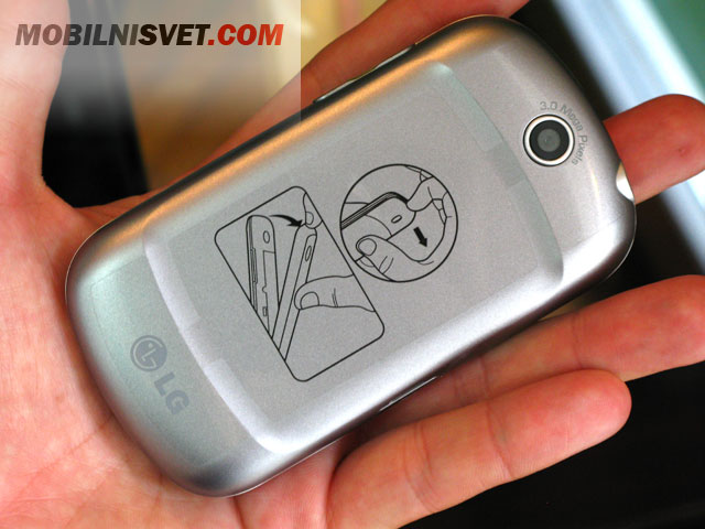 http://www.mobillwood.com/files/Image/proizvodi/Mobilni_telefoni/Lg/P350/4.jpg