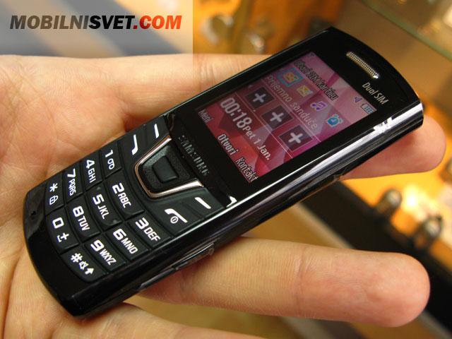 http://www.mobillwood.com/files/Image/proizvodi/Mobilni_telefoni/Samsung/E2152/3.jpg
